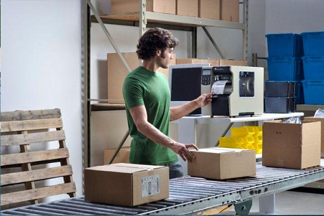 Nuestra-capacidad-de-automatizar-inventarios-se-incrementa-con-Zebra-H