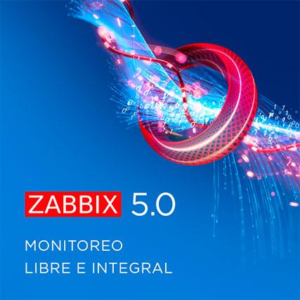 Lanzamiento-Zabbix-5.0-LTS-disponible-ahora-B